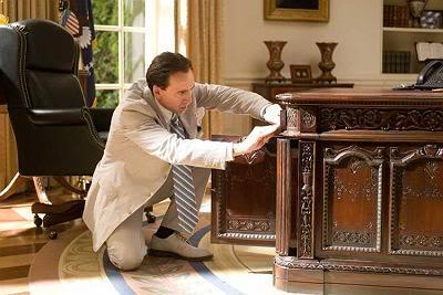 Resolute Desk Plans PDF Download oak desk chair plans   vafiamajor