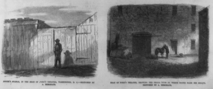 [Image: berghaus-sketches-of-baptist-alley.jpg]