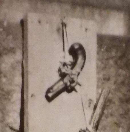 Derringer 1931