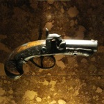 The Derringer