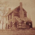 Garrett House