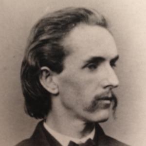 John Surratt