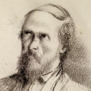 Dr. Samuel Mudd