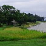 Nanjemoy Creek