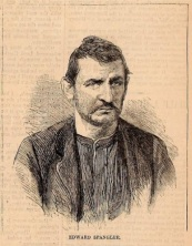 Spangler from Harper's Weekly
