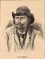 Atzerodt Harper's 7-01-1865