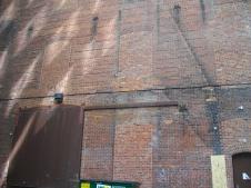 Baptist Alley - 2