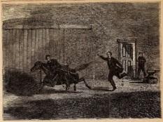 Baptist Alley Frank Leslie 5-13-1865
