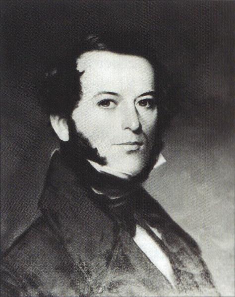 Dr. Richard H. Stuart