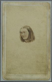 Helen Western