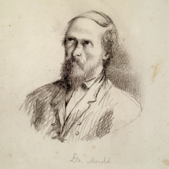 Mudd Wallace Sketch
