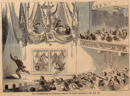 On the Stage 2 Harper's 4-29-1865