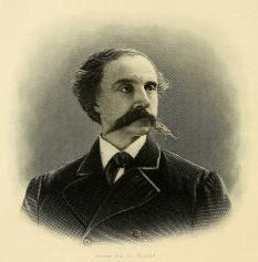 Dr Tullio Verdi
