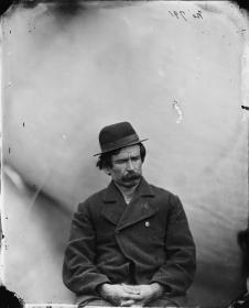Celestino Hat
