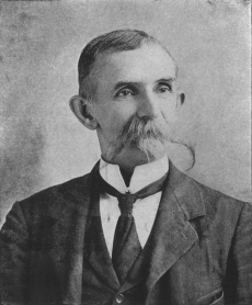 Older Surratt