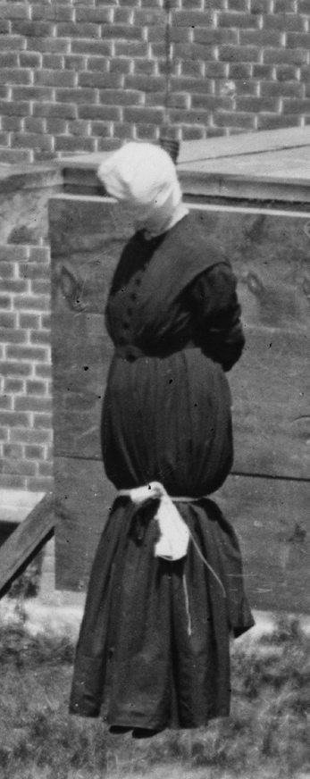 Mary Surratt Pictures Boothiebarn