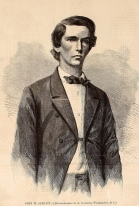 Surratt Drawing Harper's 12-29-1866