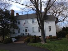 Chimney House2