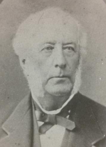 John J Hughes