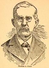 Jones engraving J Wilkes Booth