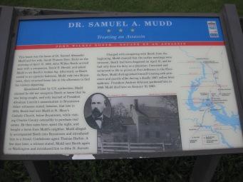 Mudd House Sign 2