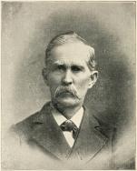 Thomas Jones 2.2
