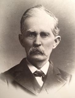 Thomas Jones 2