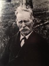 Thomas Jones 3
