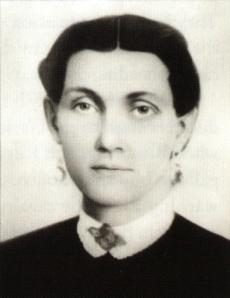 Bettie Rollins