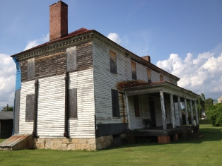 Peyton House 3