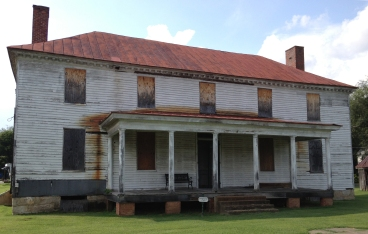 Peyton House 4