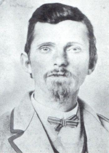 William Rollins