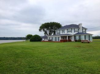 Hughes House 1