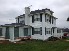 Hughes House 3