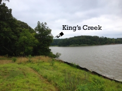 King's Creek 1