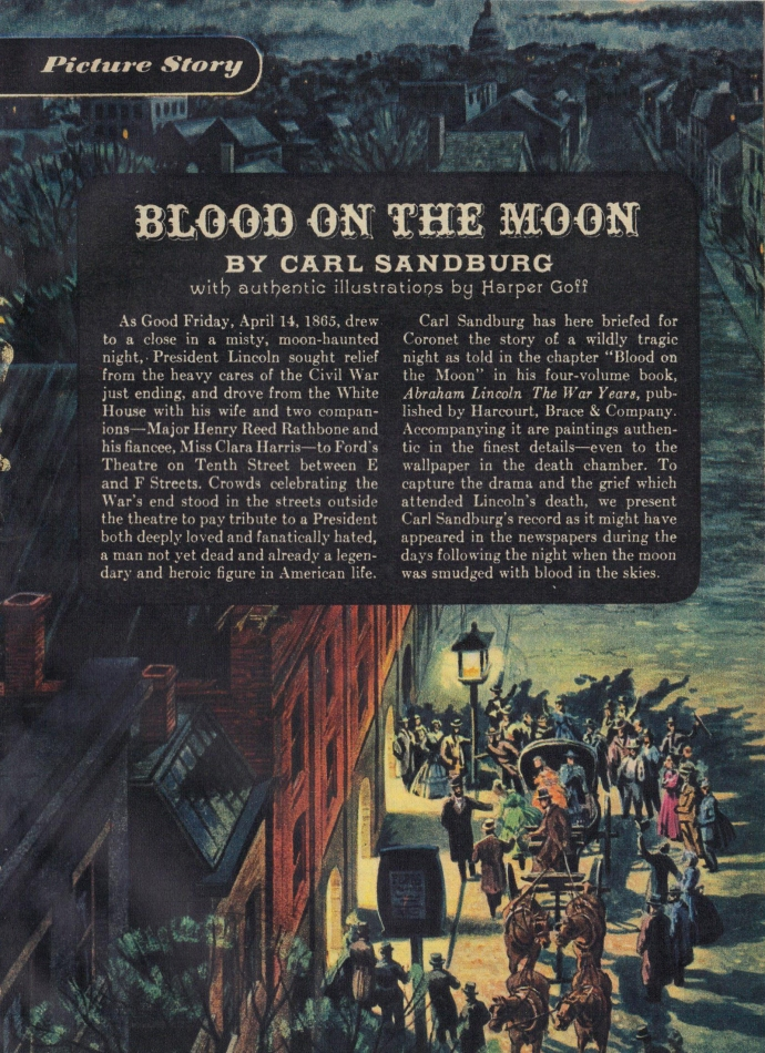 Blood on the Moon Goff 1