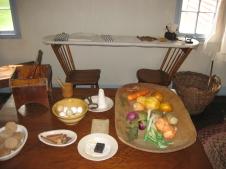 Surratt kitchen 2