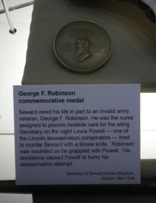 [Image: alplm-robinson-medal-1.jpg?w=500]