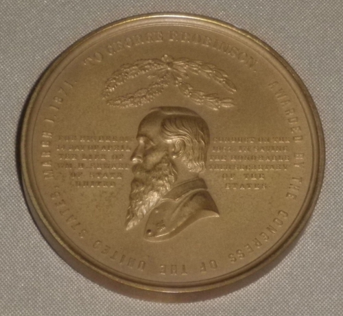 [Image: alplm-robinson-medal-2.jpg?w=500]