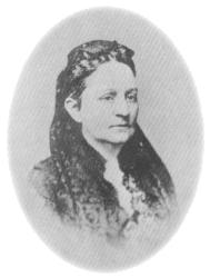 Asia Booth Clarke 1884 Kimmel