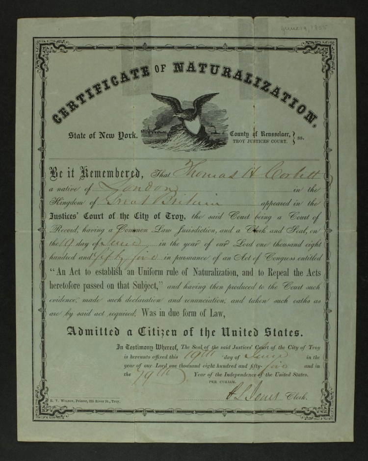 [Image: boston-corbetts-naturalization-paper.jpg?w=750]