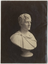 Bust_of_Junius_Brutus_Booth