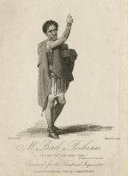 JBB as Posthumus 1817 Folger