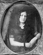 Mary Ann Holmes Dag LOC