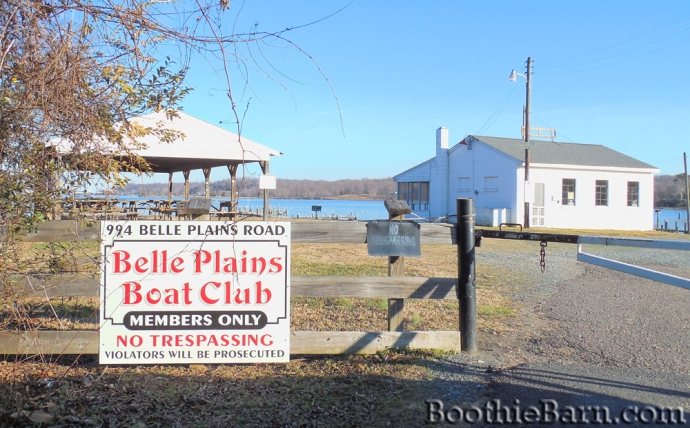 Belle Plain 2