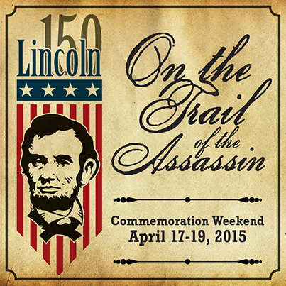 Charles County Lincoln 150