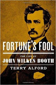 Fortunes Fool tiny