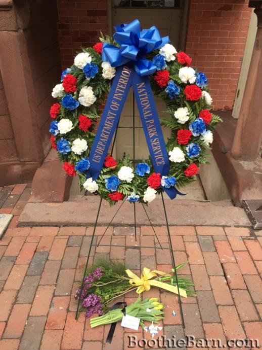 Wreath 4-15-15