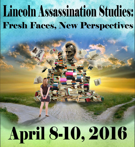2016 Surratt Conference image