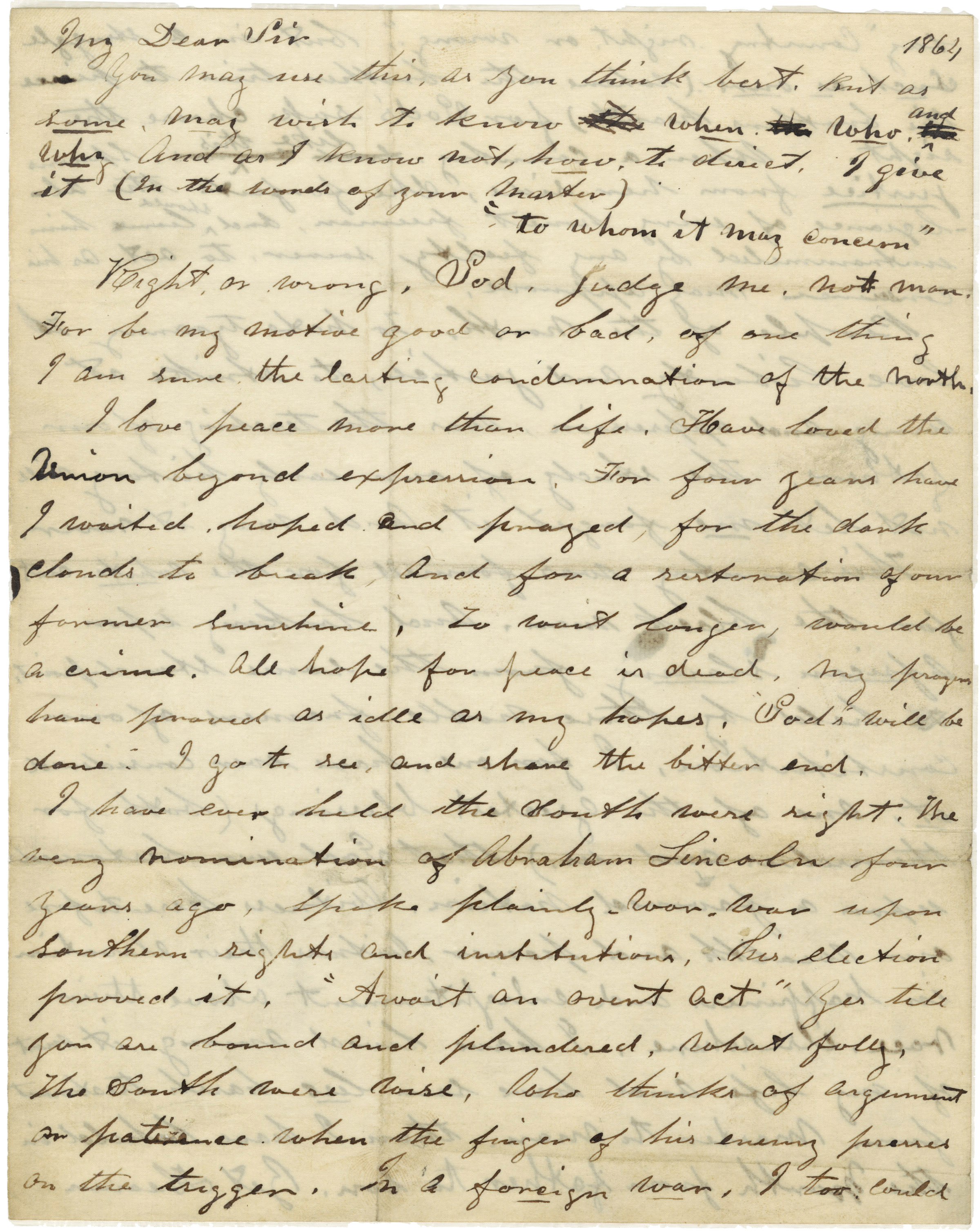 to whom it concern letter page 1 nara boothiebarn to whom it concern letter page 1 nara